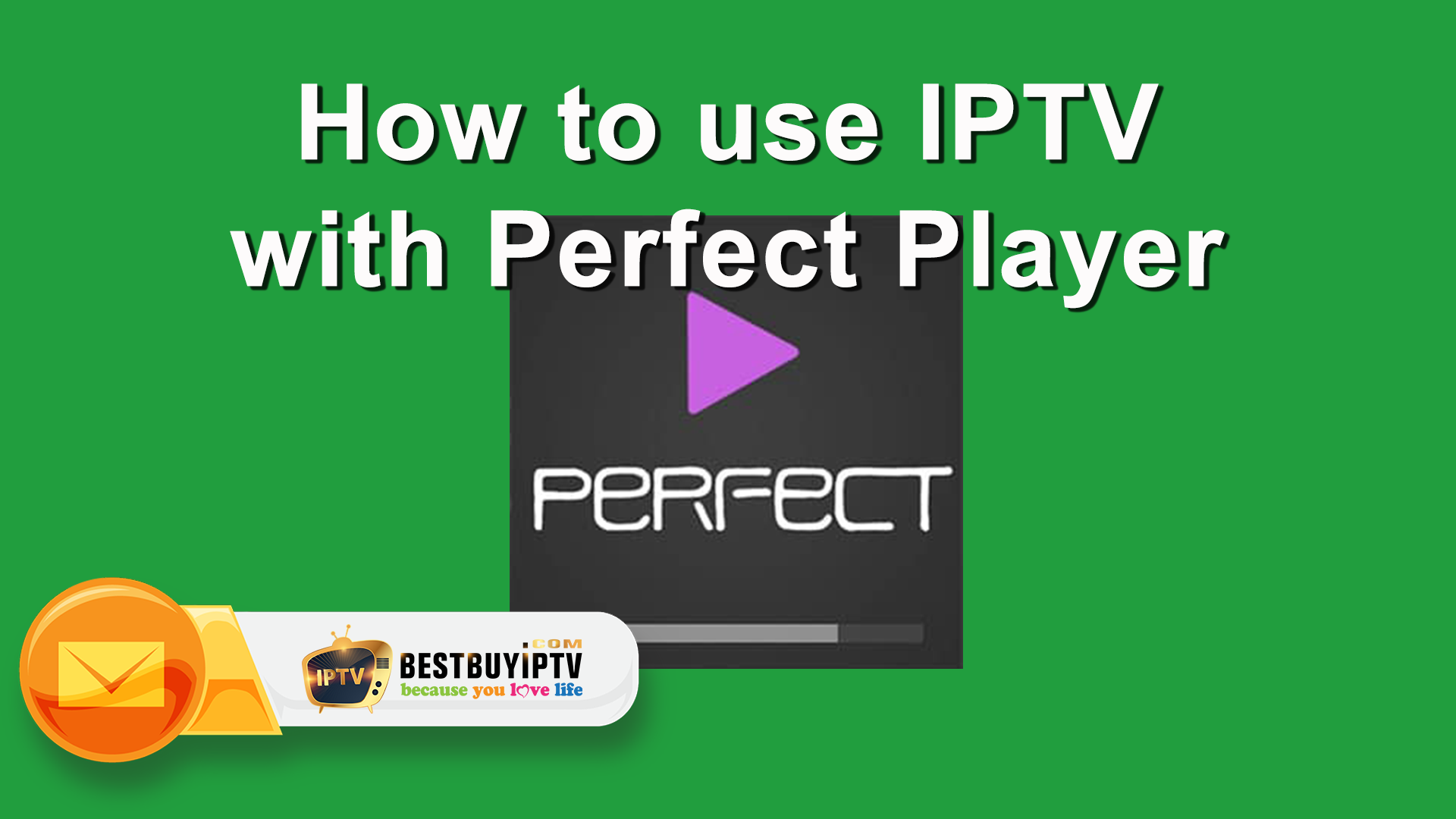 how-to-use-iptv-in-perfect-player-mp4