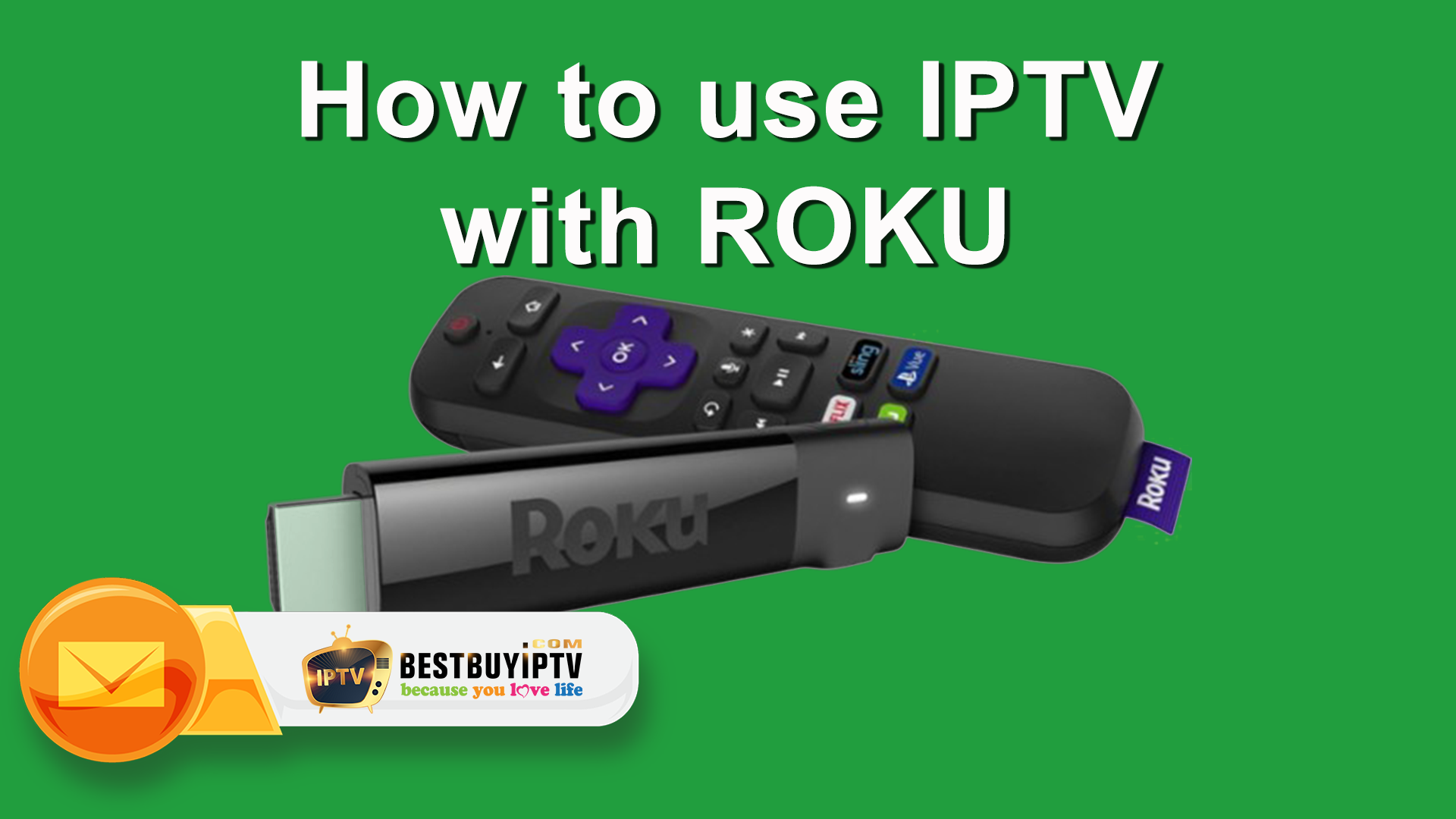 how-to-use-iptv-with-roku