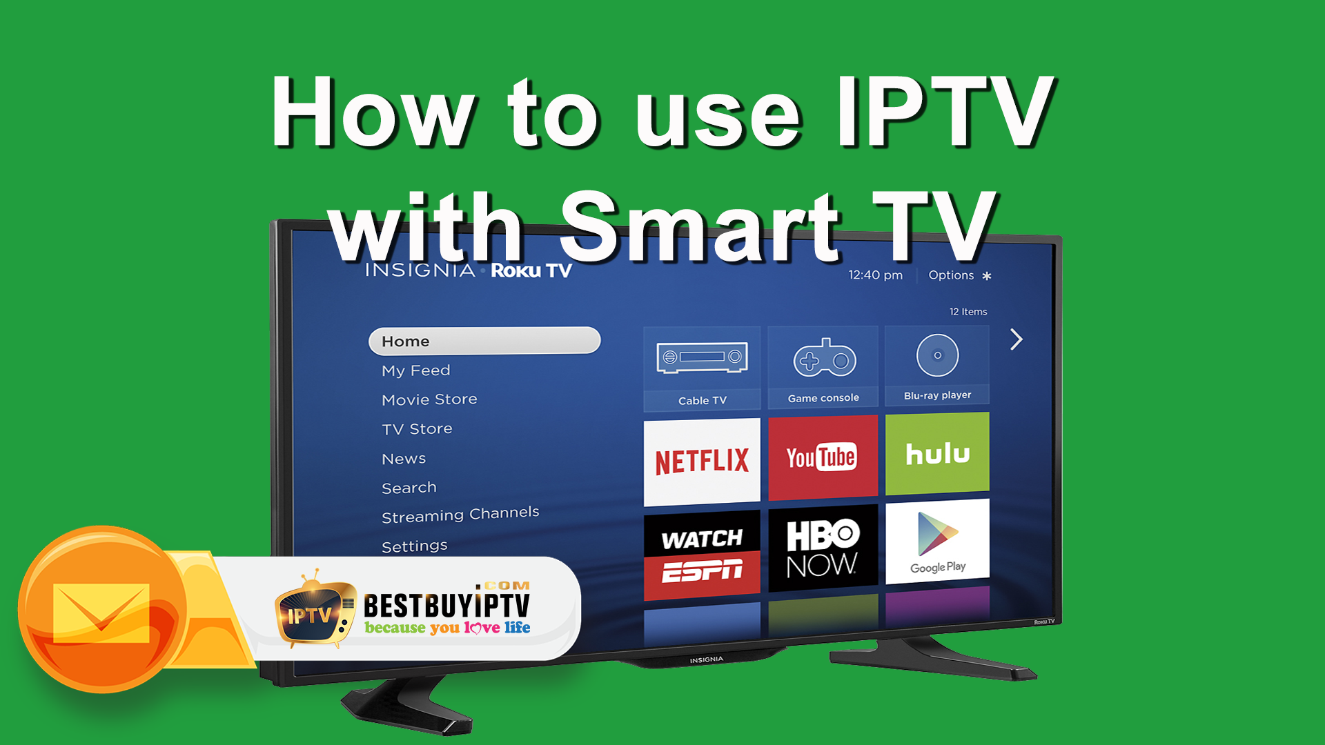 how-to-use-iptv-with-smart-tv