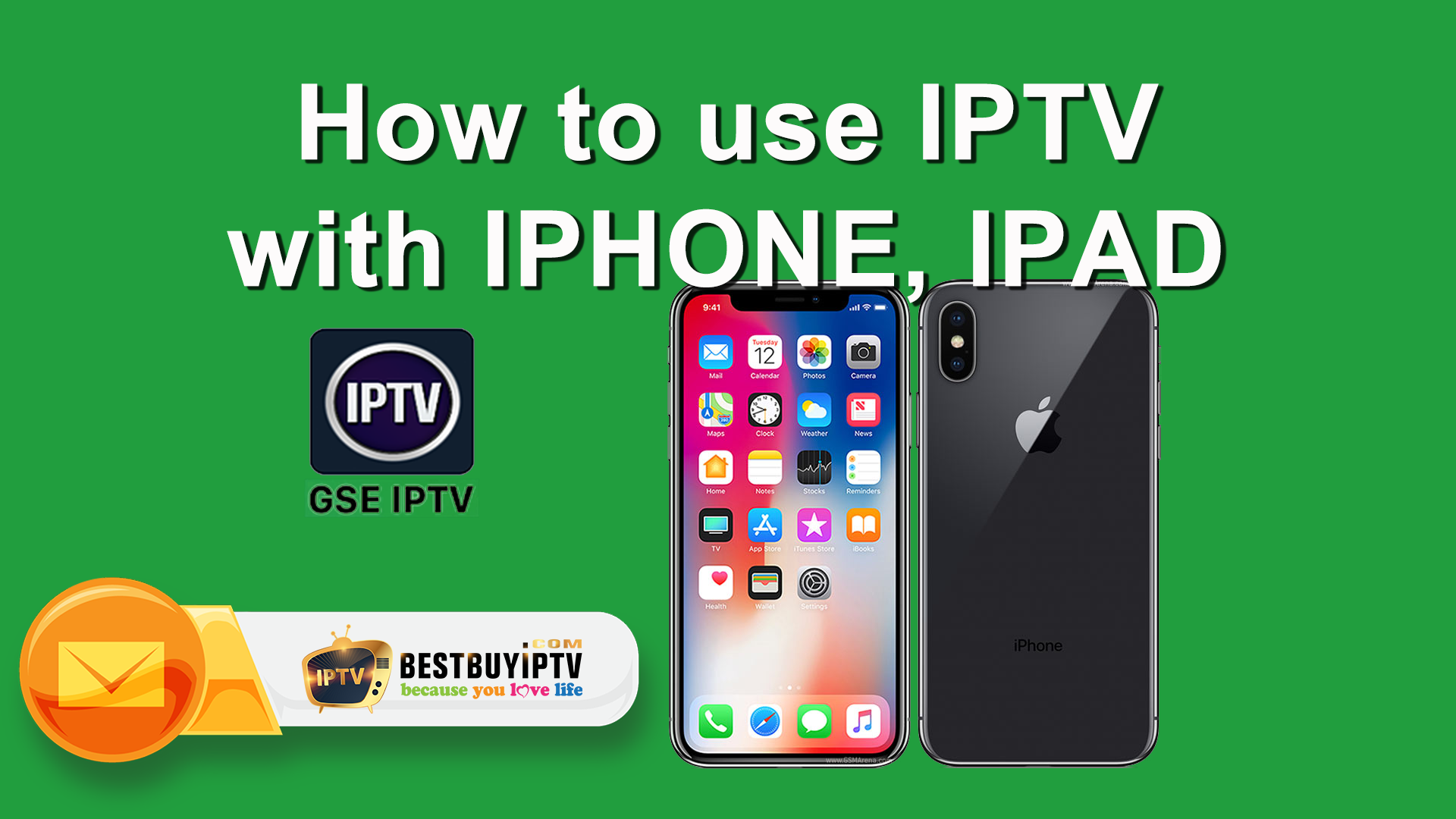 how-to-use-iptv-with-iphone