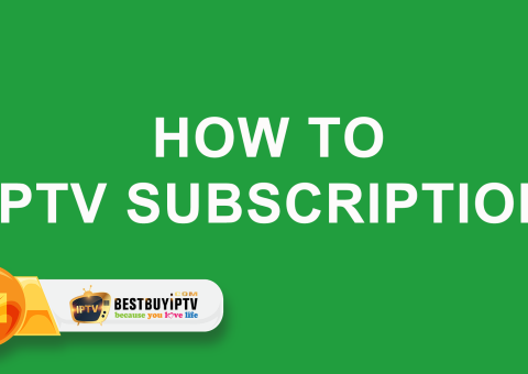how-to-subscription3