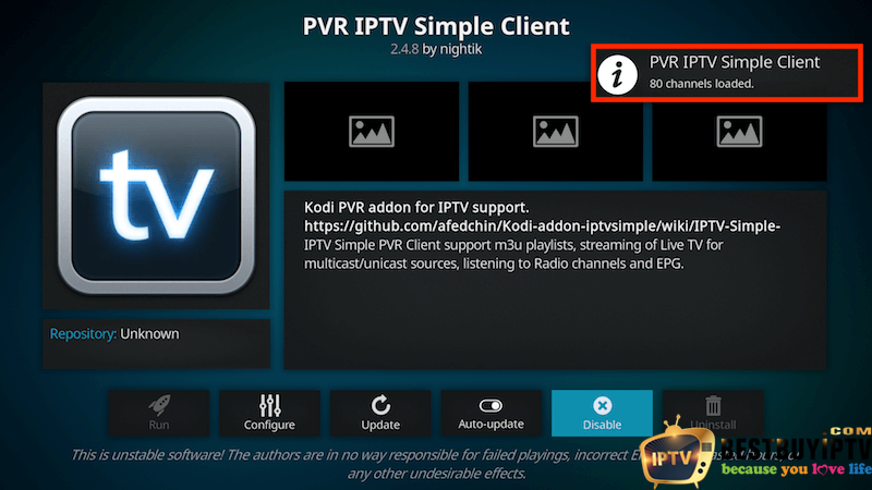 iptv-channels-loaded