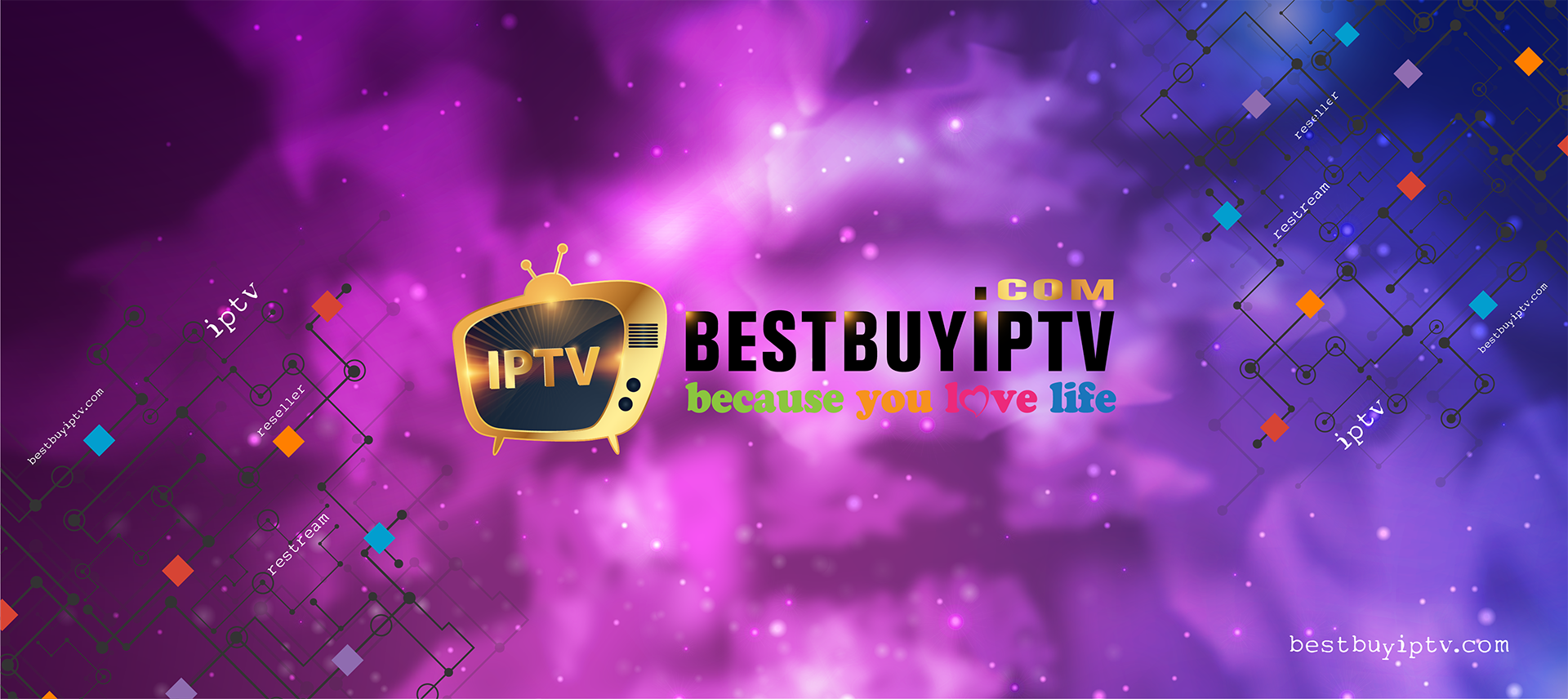 slide best buy iptv