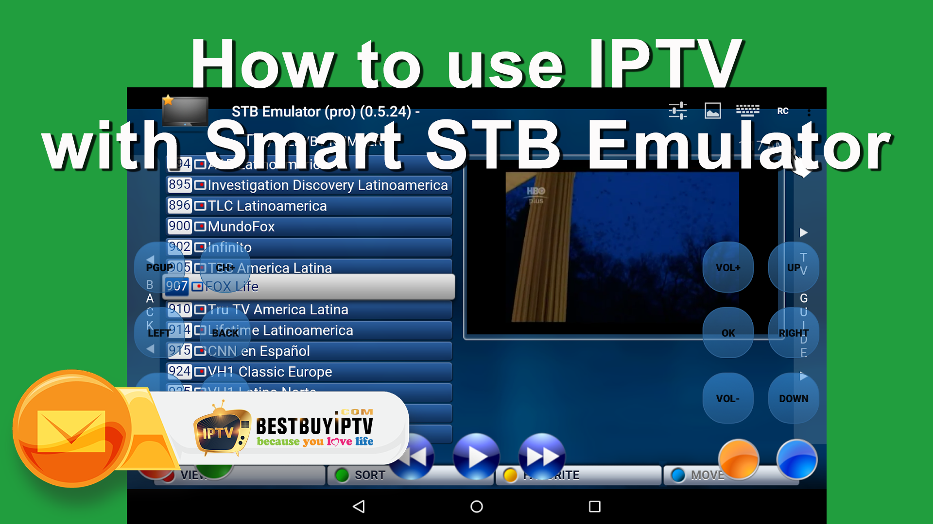 how-to-use-iptv-with-stb