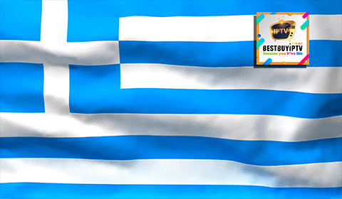 iptv-flag-greece